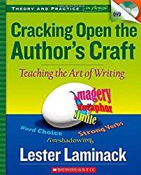 lester-book