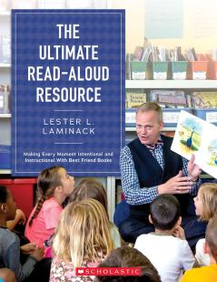read-aloud-lester