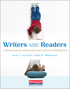 writers-book
